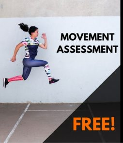 product-movement assessment.jpg