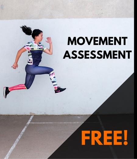 product-movement assessment.jpg