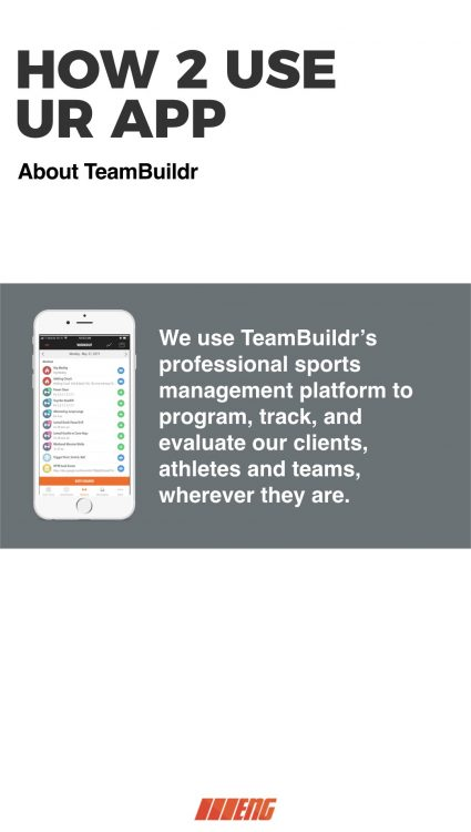 TeamBuildr Orientation.004